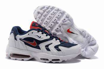 wholesale nike air max 96 shoes 20388