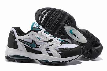 wholesale nike air max 96 shoes 20389