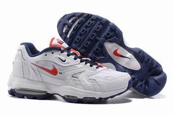 wholesale nike air max 96 shoes 20390