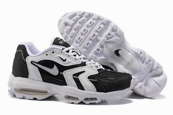 wholesale nike air max 96 shoes 20391