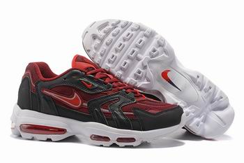 wholesale nike air max 96 shoes 20392
