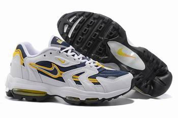 wholesale nike air max 96 shoes 20393