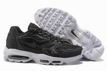 wholesale nike air max 96 shoes 20394