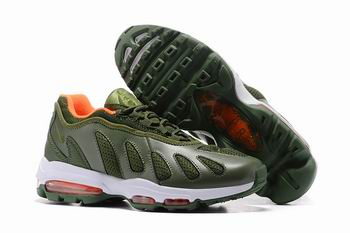 wholesale nike air max 96 shoes cheap from 19901