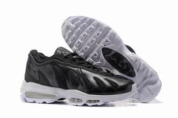 wholesale nike air max 96 shoes cheap from 19902