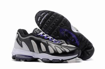 wholesale nike air max 96 shoes cheap from 19903