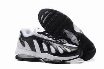 wholesale nike air max 96 shoes cheap from 19907