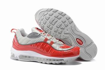 wholesale nike air max 98 shoes 20386