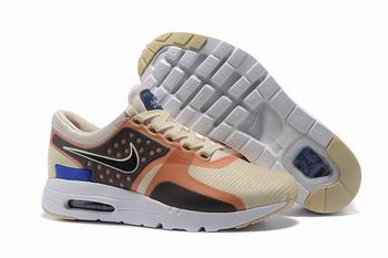 wholesale nike air max zero cheap 19917