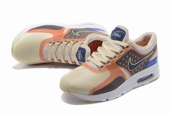 wholesale nike air max zero cheap 19919