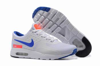 wholesale nike air max zero cheap 19920
