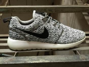 wholesale nike roshe one shoes 17003
