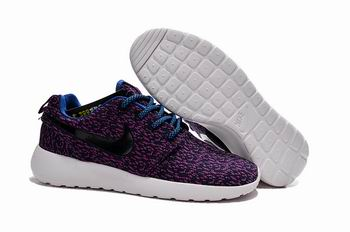 wholesale nike roshe one shoes 17007