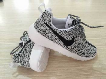 wholesale nike roshe one shoes 17010