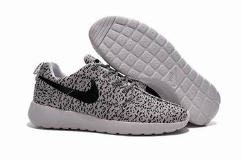 wholesale nike roshe one shoes 17011