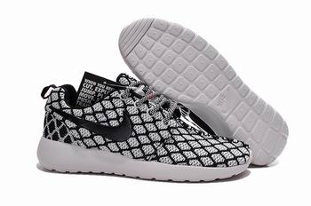 wholesale nike roshe one shoes 17013