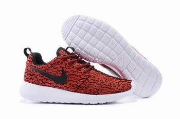 wholesale nike roshe one shoes 17014