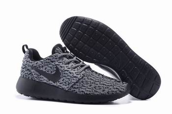 wholesale nike roshe one shoes 17016