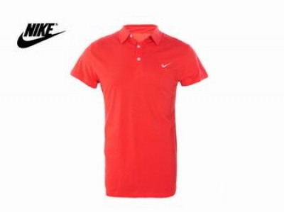 wholesale nike t-shirt,buy nike t-shirt 11074