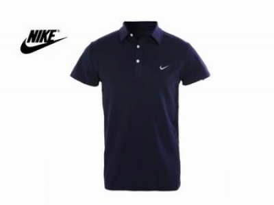 wholesale nike t-shirt,buy nike t-shirt 11075