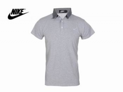 wholesale nike t-shirt,buy nike t-shirt 11076