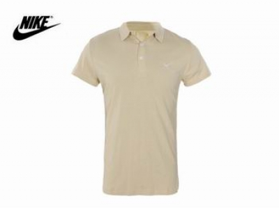 wholesale nike t-shirt,buy nike t-shirt 11079