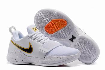 wholesale nike zoom PG shoes cheap online 20220