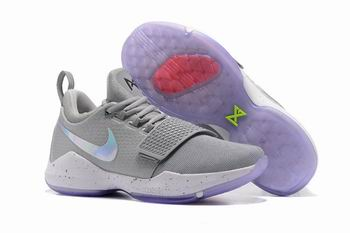 wholesale nike zoom PG shoes cheap online 20221