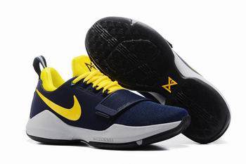 wholesale nike zoom PG shoes cheap online 20226