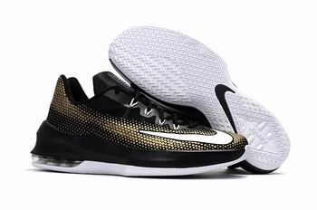 wholesale nike zoom PG shoes cheap online 20227