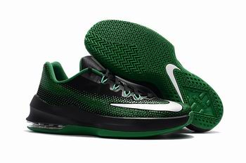 wholesale nike zoom PG shoes cheap online 20230