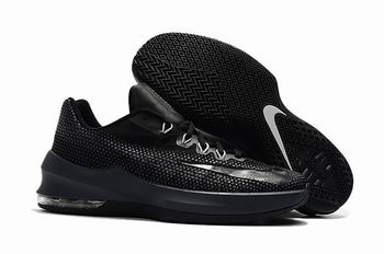 wholesale nike zoom PG shoes cheap online 20232