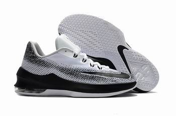 wholesale nike zoom PG shoes cheap online 20233