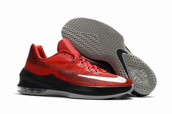 wholesale nike zoom PG shoes cheap online 20234