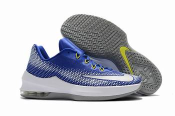 wholesale nike zoom PG shoes cheap online 20235