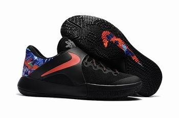 wholesale nike zoom PG shoes cheap online 20236