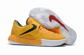 wholesale nike zoom PG shoes cheap online 20237