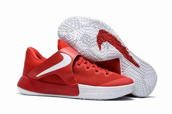 wholesale nike zoom PG shoes cheap online 20240