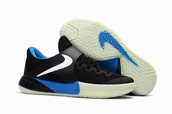 wholesale nike zoom PG shoes cheap online 20242