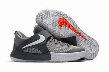 wholesale nike zoom PG shoes cheap online 20243