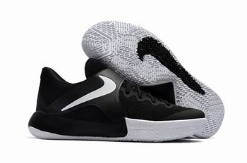wholesale nike zoom PG shoes cheap online 20244
