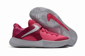 wholesale nike zoom PG shoes cheap online 20245