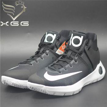 wholesale nike zoom kd shoes cheap 19216