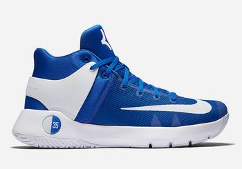wholesale nike zoom kd shoes cheap 19217