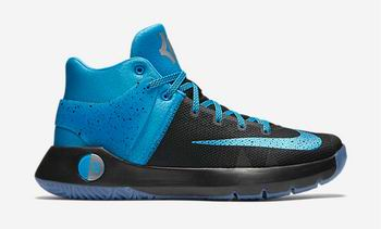 wholesale nike zoom kd shoes cheap 19220