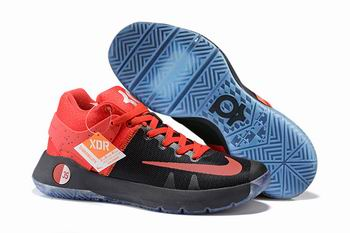 wholesale nike zoom kd shoes cheap 19223