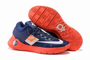 wholesale nike zoom kd shoes cheap 19224