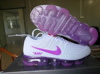 women Nike Air VaporMax 2018 cheap 23620